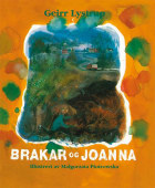 Brakar og Joanna