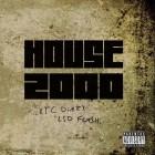House 2000
