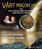 Vårt magiske univers