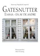 Gatesnutter