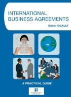 International business agreements
