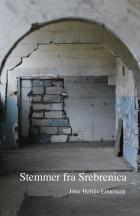 Stemmer fra Srebrenica