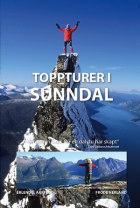Toppturer i Sunndal