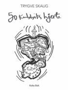 50 kubikks hjerte
