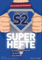 Superhefte S2