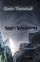 Annerledeslandet