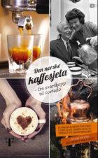 Den norske kaffesjela