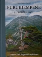 Furukjempene i Trollheimen