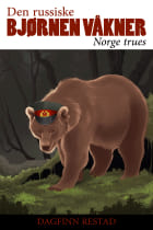 Den russiske) bjørnen våkner