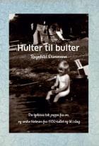 Hulter til bulter