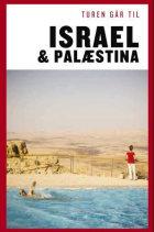 Turen går til Israel & Palæstina