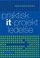Praktisk IT-projektledelse