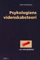 Psykologiens videnskabsteori