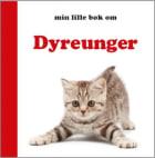 Min lille bok om dyreunger