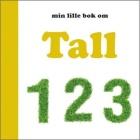 Min lille bok om tall