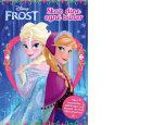 Disney Frost. Skap dine egne bilder