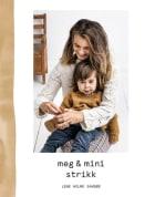 Meg & mini