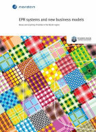EPR systems and new business models