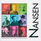 Nansen