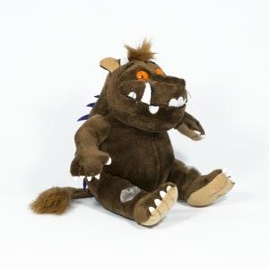 Gruffalo. Kosedyr 23 cm