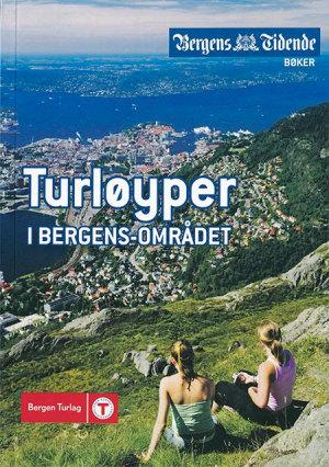 Turløyper i Bergensområdet