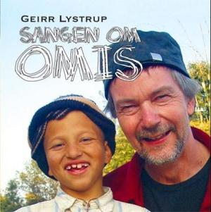 Sangen om Omis