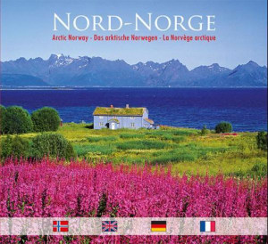 Nord-Norge