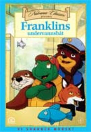 Franklins undervannsbåt