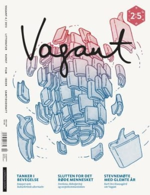 Vagant 4/2013