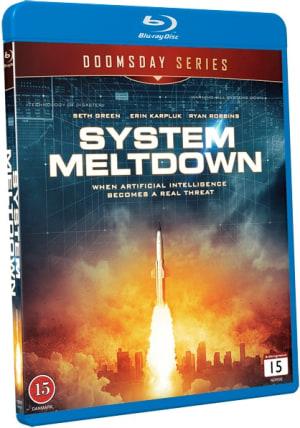 System Meltdown
