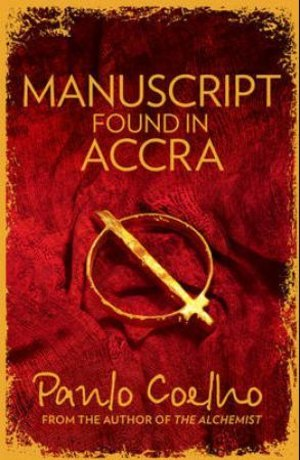 The manuscript found in Accra