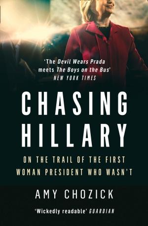 Chasing Hillary