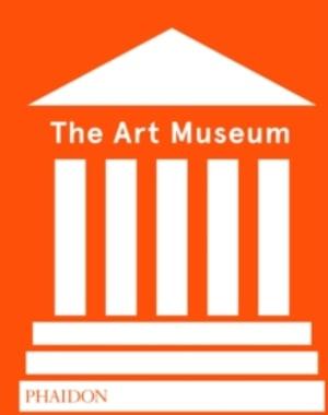 The art museum