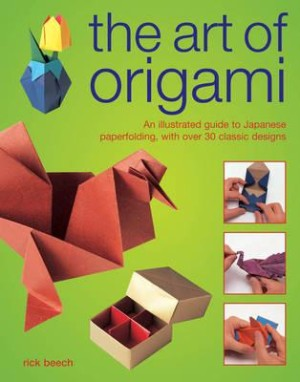 The art of origami