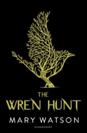 The Wren hunt