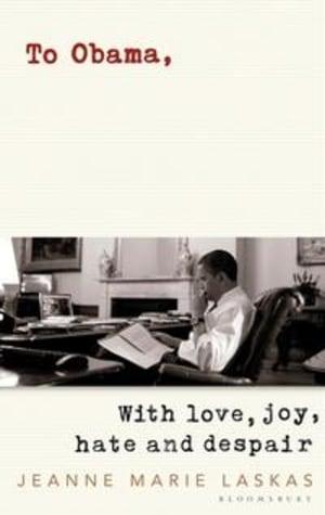 To Obama