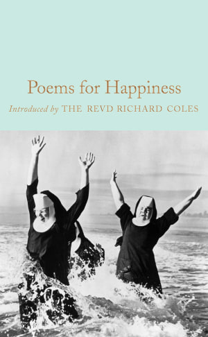 Poems for happiness