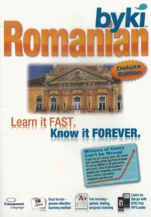 Romanian Byki Deluxe 4