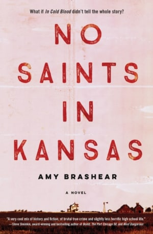 No saints in Kansas