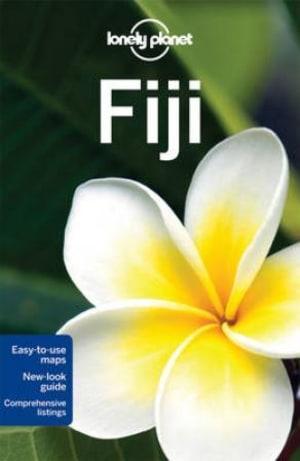 Fiji Islands