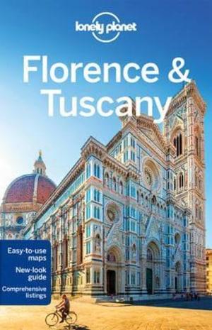 Florence & Tuscany