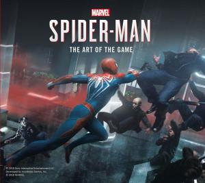 Marvel\'s Spider-Man