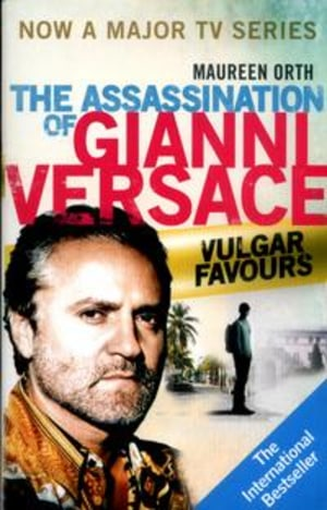 Vulgar favours