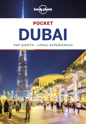 Pocket Dubai