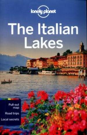 The Italian lakes