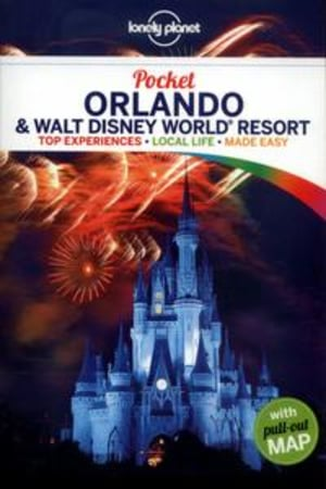 Pocket Orlando & Walt Disney World Resort