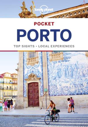 Pocket Porto