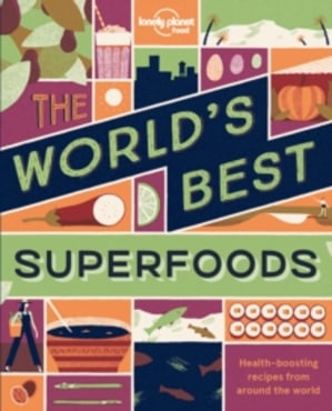 The world's best: