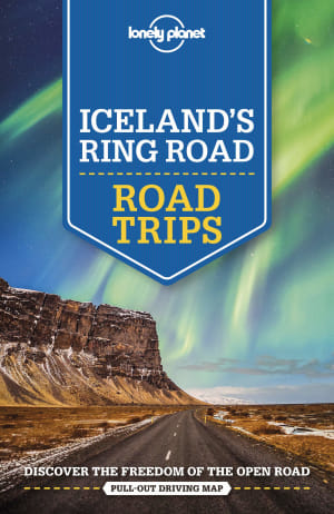 Iceland's ring road