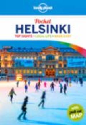 Pocket Helsinki